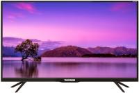 """Ultra HD (4K) LED телевизор 55"""" Telefunken TF-LED55S18T2SU"""