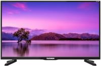"""Ultra HD (4K) LED телевизор 50"""" Telefunken TF-LED50S54T2SU"""