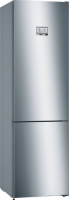 Холодильник Bosch Serie|6 KGN39HI3AR