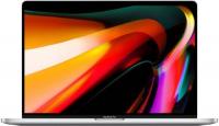 Ноутбук Apple MacBook Pro 16 i9 2,3/32/4T/RP 5600M 8GB Silver