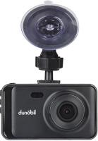 Видеорегистратор Dunobil Honor Duo (MXLID92)