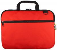 Сумка для ноутбука Vivacase Business Slim (VCN-CBSL14-red)