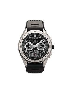 Tag Heuer наручные часы Connected 45