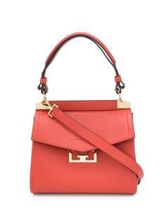 Givenchy сумка-тоут Mystic