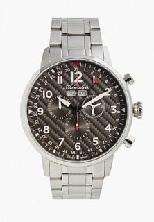 Часы Adriatica A8308.5126CH