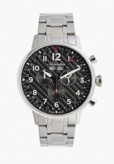 Часы Adriatica A8308.5124CH