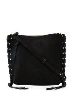 Isabel Marant сумка Irope