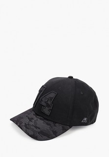 Бейсболка Atributika & Club™ №74