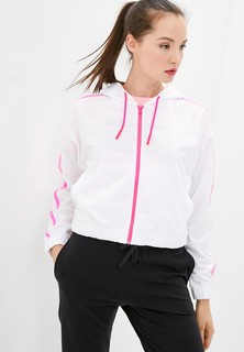 Толстовка Champion LEGACY Full Zip Sweatshirt