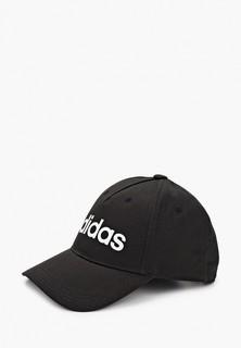 Бейсболка adidas DAILY CAP