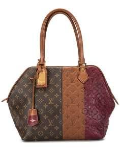 Louis Vuitton сумка-тоут с монограммой pre-owned