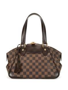 Louis Vuitton сумка-тоут Verona PM pre-owned