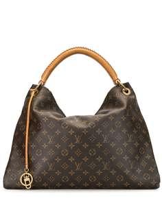 Louis Vuitton сумка-тоут pre-owned Artsy GM