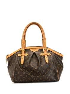 Louis Vuitton сумка-тоут Tivoli GM pre-owned