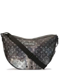 Louis Vuitton сумка-хобо Alpha