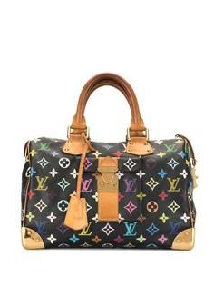 Louis Vuitton сумка-тоут Speedy 30 pre-owned