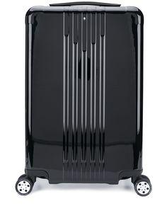 Montblanc чемодан для ручной клади