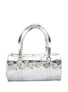 Louis Vuitton сумка-тоут Papillion 2006-го года