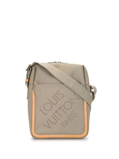 Louis Vuitton сумка через плечо Citadin NM