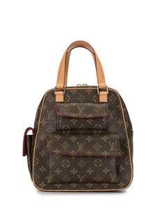 Louis Vuitton сумка-тоут Exantori 2003-го года