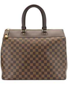 Louis Vuitton сумка-тоут Neo Greenwich 2005-го года