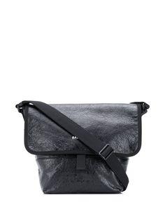 Balenciaga сумка-мессенджер Explorer
