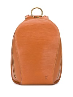 Louis Vuitton 1990s pre-owned backpack