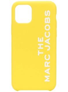 Marc Jacobs logo Iphone 11 case