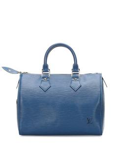 Louis Vuitton сумка-тоут Speedy Epi 25 1995-го года