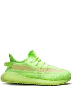 adidas Kids кроссовки Yeezy Boost 350 V2 GID