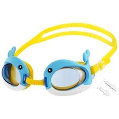 Очки для плавания Onlitop