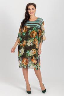 Платье Lady Taiga