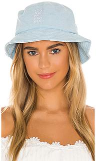 Шляпа jax - Frankies Bikinis