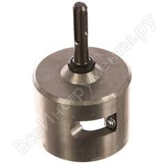 Зачистка для перфоратора pro aqua pp-r d-50 мм pa52511b