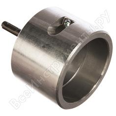 Зачистка для перфоратора pro aqua pp-r d-75 мм pa52514b