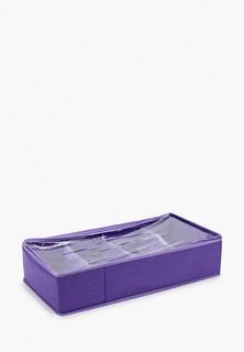 Органайзер для хранения Tete-a-Tete обуви