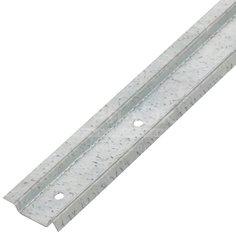 Шина для крепления лотков для метизов Idea М2980, 7x590x50 мм