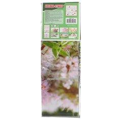 Наклейка интерьерная Цветы, 75х45 см, JD 67.12 Мультидом