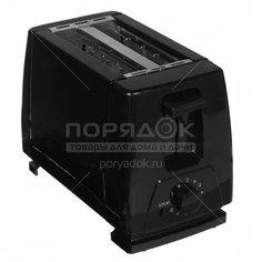 Тостер Irit IIR-5100, 0.65 кВт