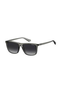 Солнцезащитные очки Polaroid