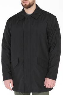 Куртка Aigner