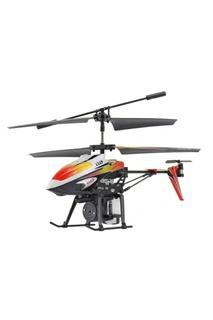 Радиоуправляемый вертолет Noname