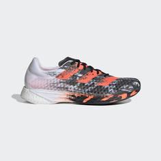 Кроссовки для бега Adizero Pro adidas Performance