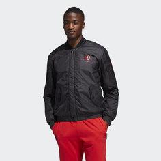 Куртка Rose adidas Performance