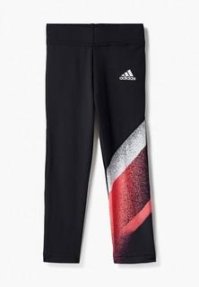 Тайтсы adidas YG UC TIGHT
