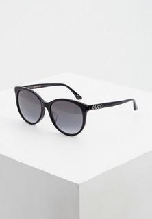 Очки солнцезащитные Gucci GG0729SA 001