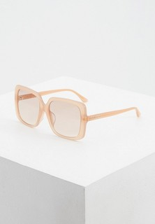 Очки солнцезащитные Gucci GG0728SA 004