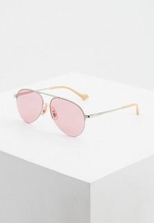 Очки солнцезащитные Gucci GG0742S 003