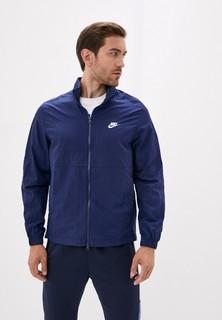 Ветровка Nike M NSW CE TRK JKT WVN