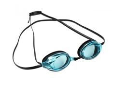 Очки для плавания Bradex Спорт Black-Light Blue SF 0395
